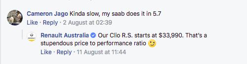 Renault social replies 3 .png