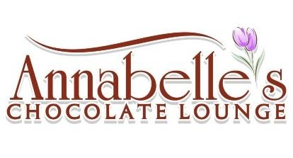 Annabelle's Chocolate