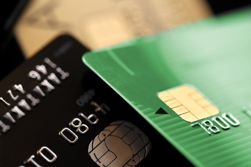 creditcards-sm.jpg
