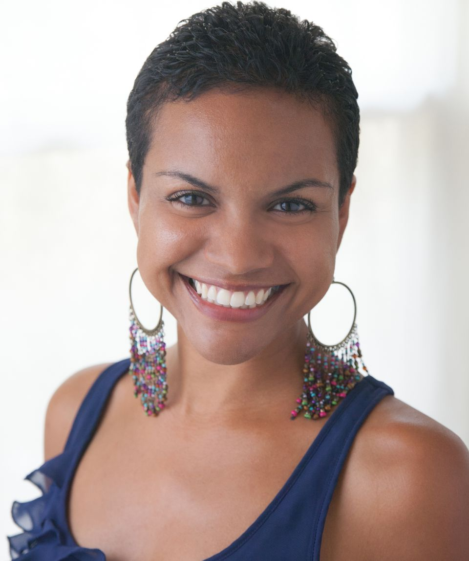 Naya Armendarez Jones     Food for Black Thought  , PhD - University of Texas Austin (Geography), USA