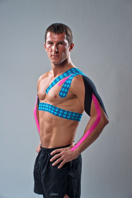 rock-tape-santa-cruz-spine-and-sport.jpg