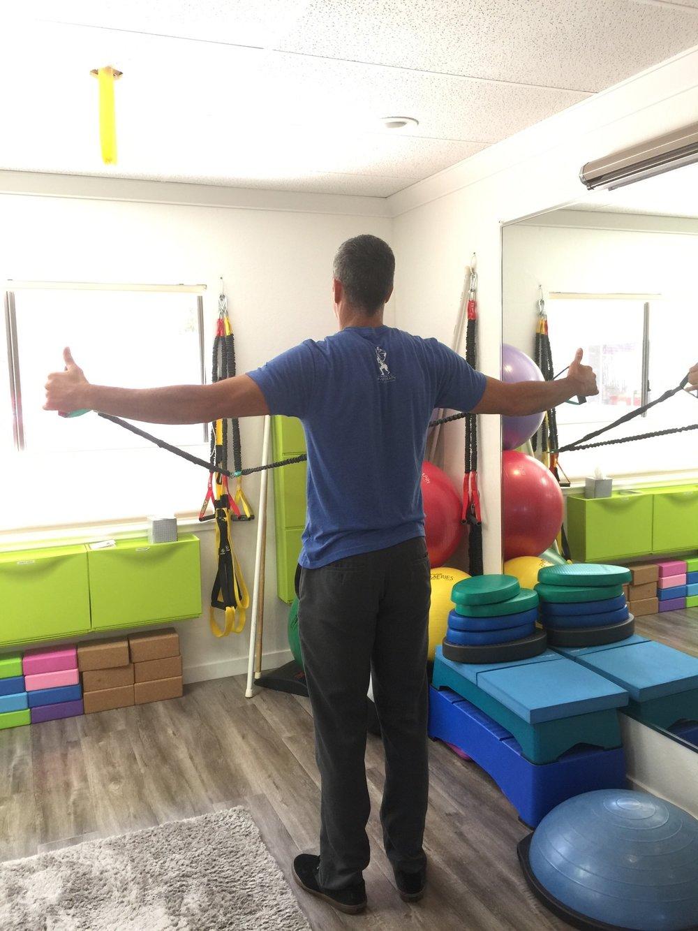 Aaron shoulder exercise.jpg