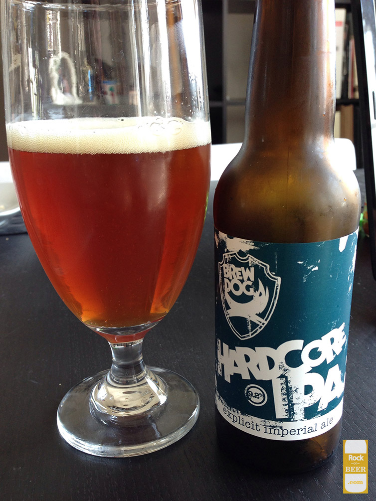 brew-dog-hardcore-ipa.jpg