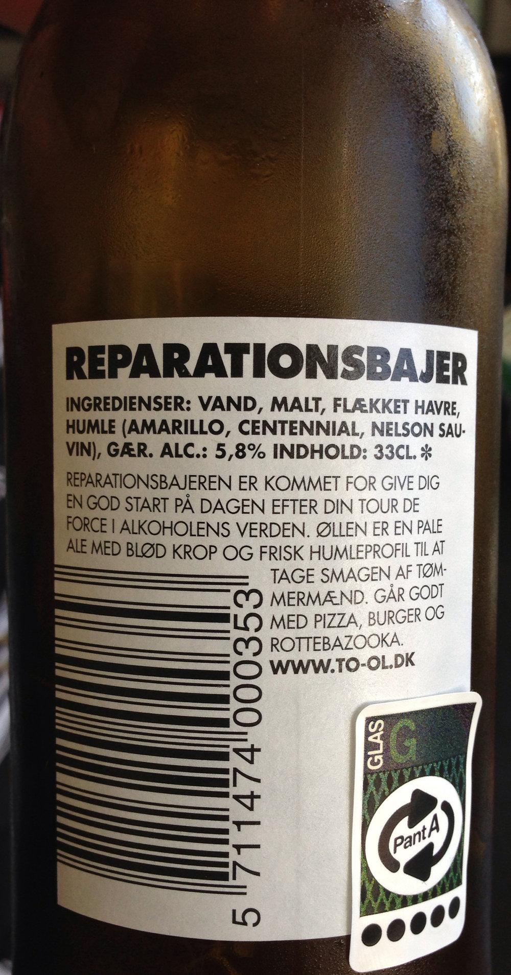to-ol-reparationsbajer-label.jpg