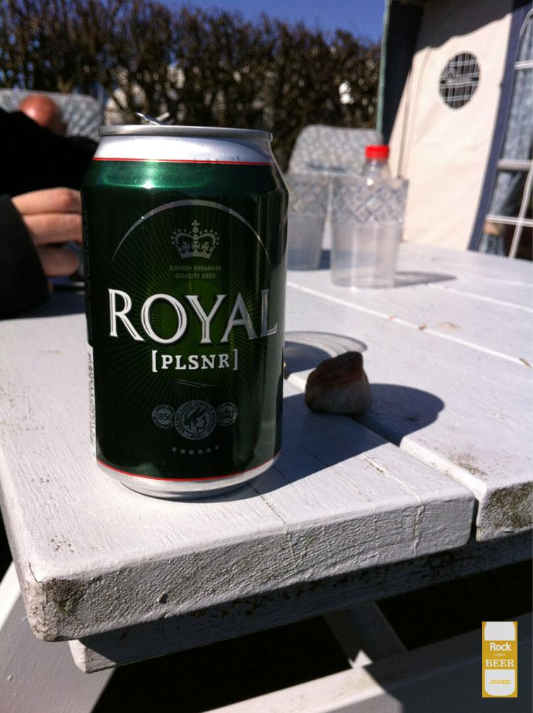 royal-plsnr.jpg