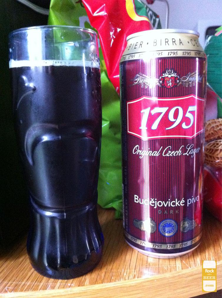 1795-original-czech-lager.jpg