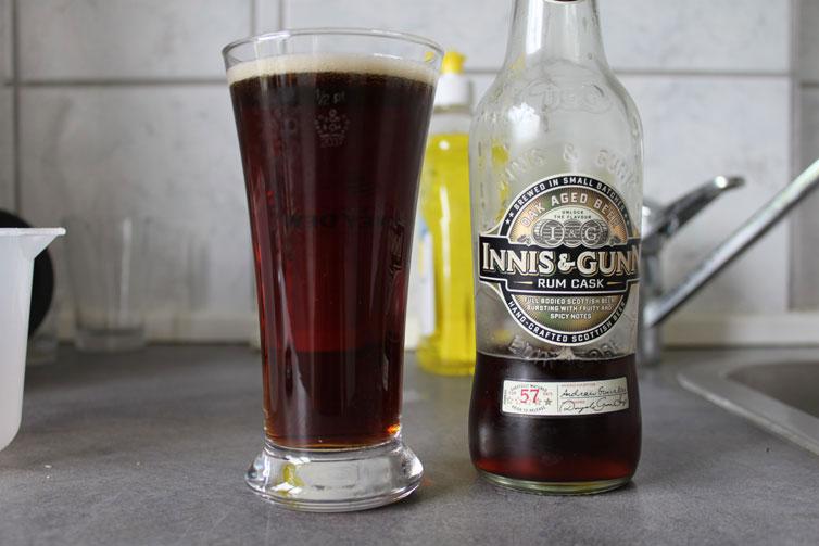 innis-gunn-rum-cask.jpg