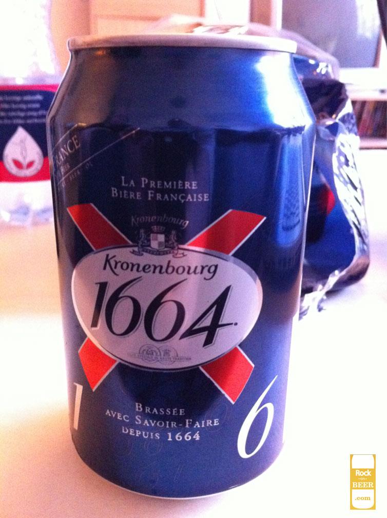 kronenbourg-1664.jpg