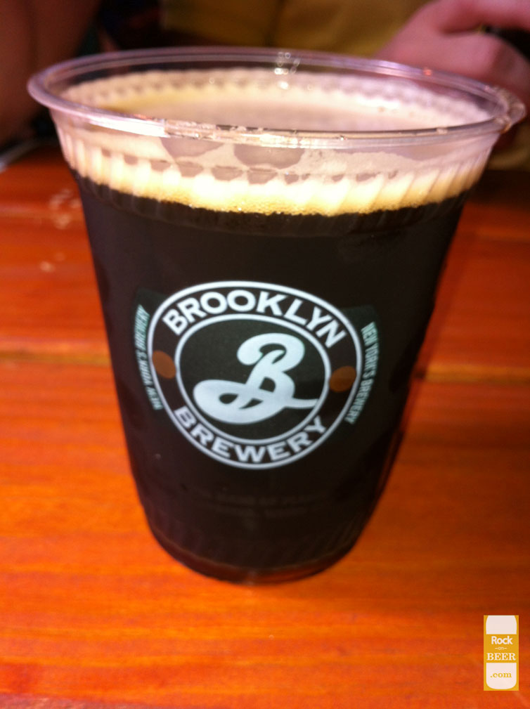brooklyn-dry-irish-stout.jpg