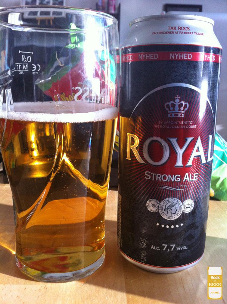 royal-strong-ale.jpg