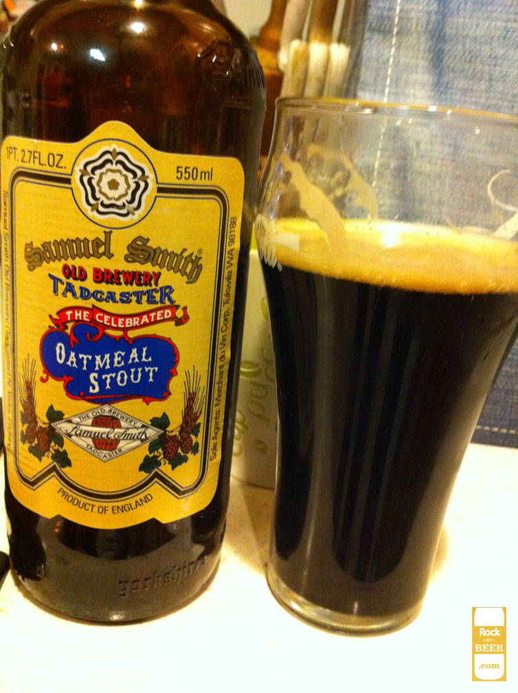 samuel-smith-oatmeal-stout.jpg