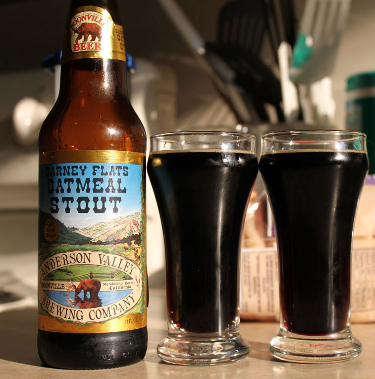 anderson-valley-barney-flats-oatmeal-stout.jpg