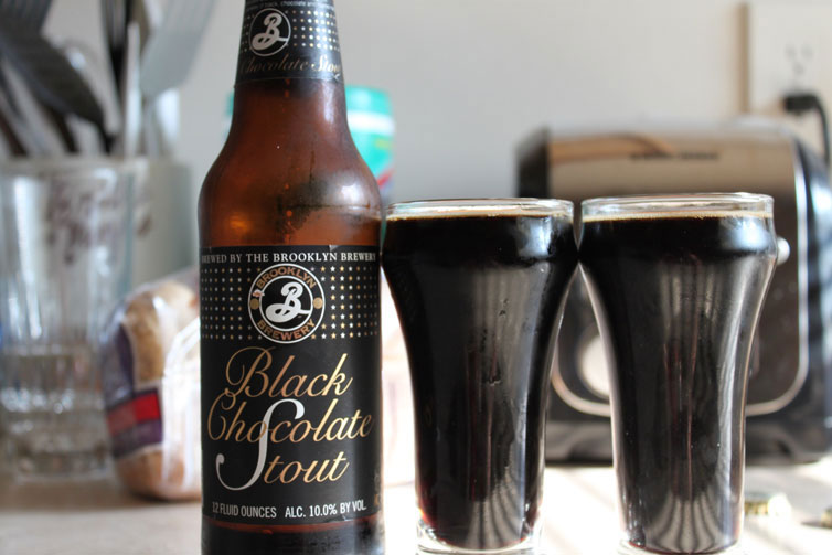 brooklyn-black-chocolate-stout.jpg