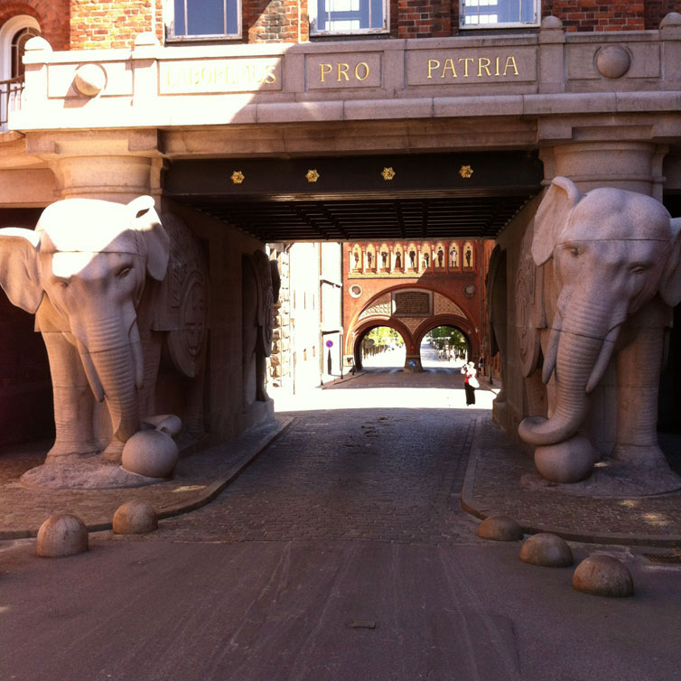 carlsberg-elephant-gate.jpg