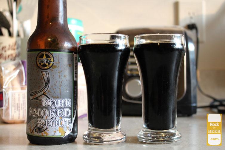 dark-horse-fore-smoked-stout.jpg