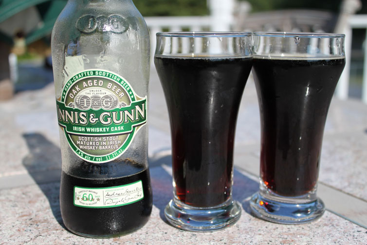 innis-gunn-irish-whiskey-cask-2.jpg