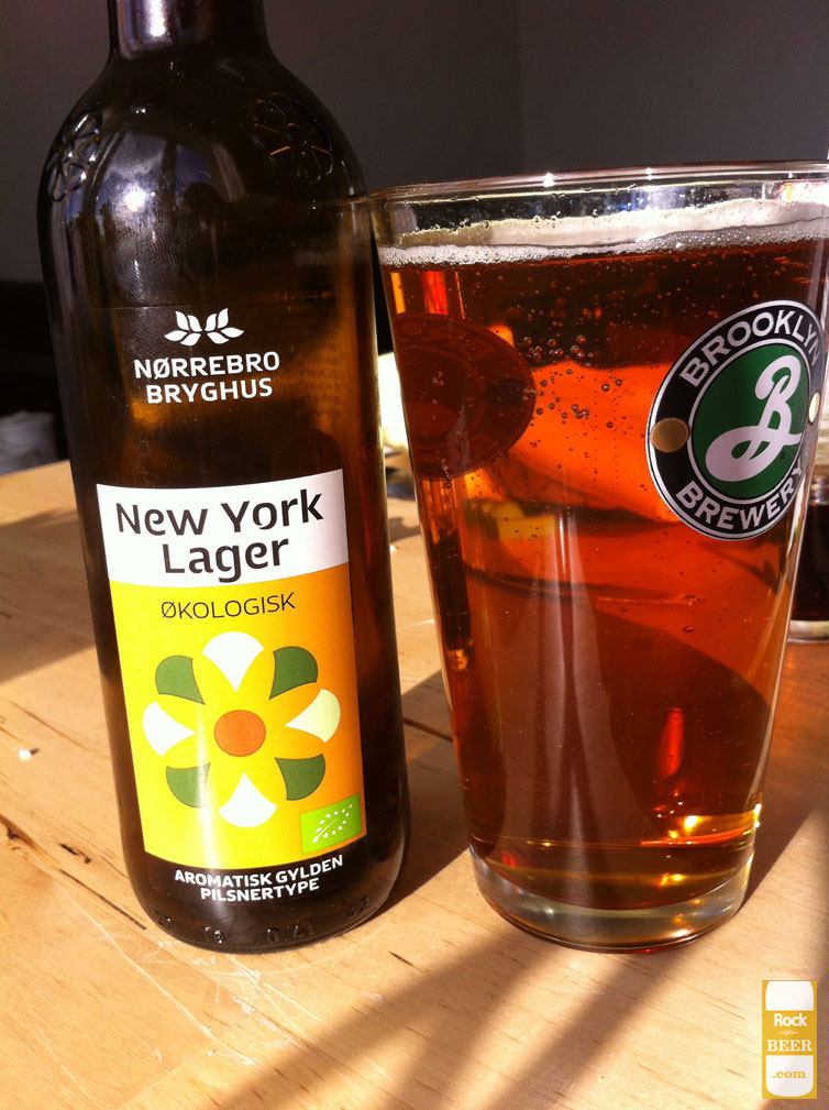 norrebro-new-york-lager.jpg