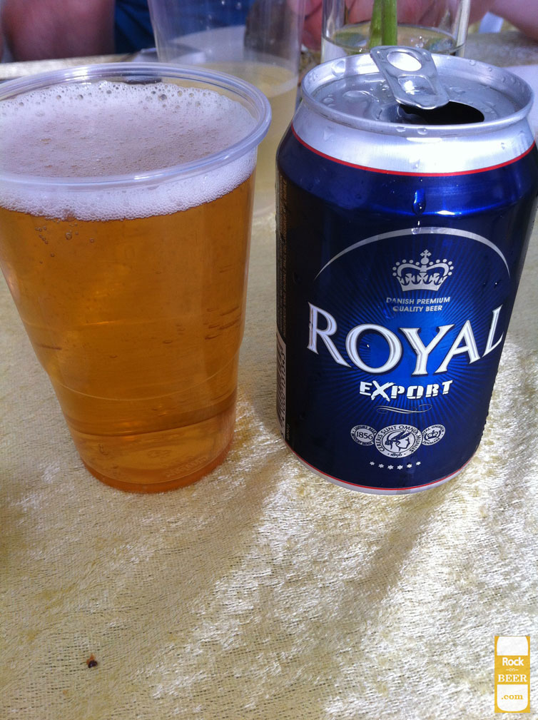 royal-export-1.jpg