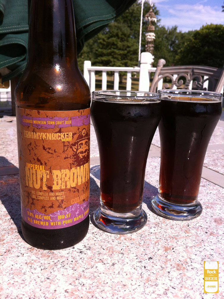 tommyknocker-imperial-brown-ale.jpg