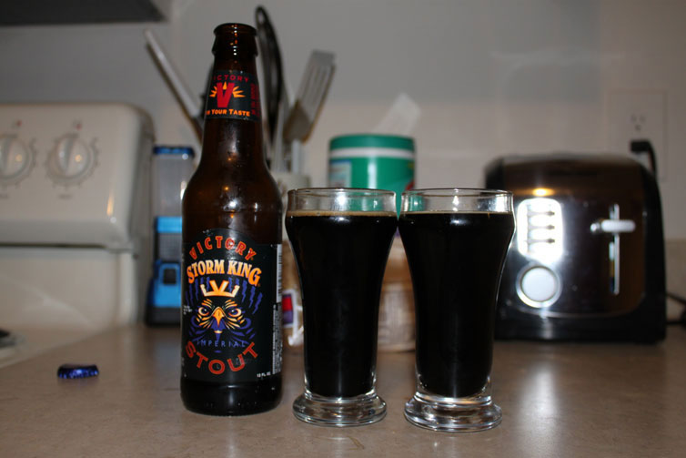 victory-storm-king-stout.jpg