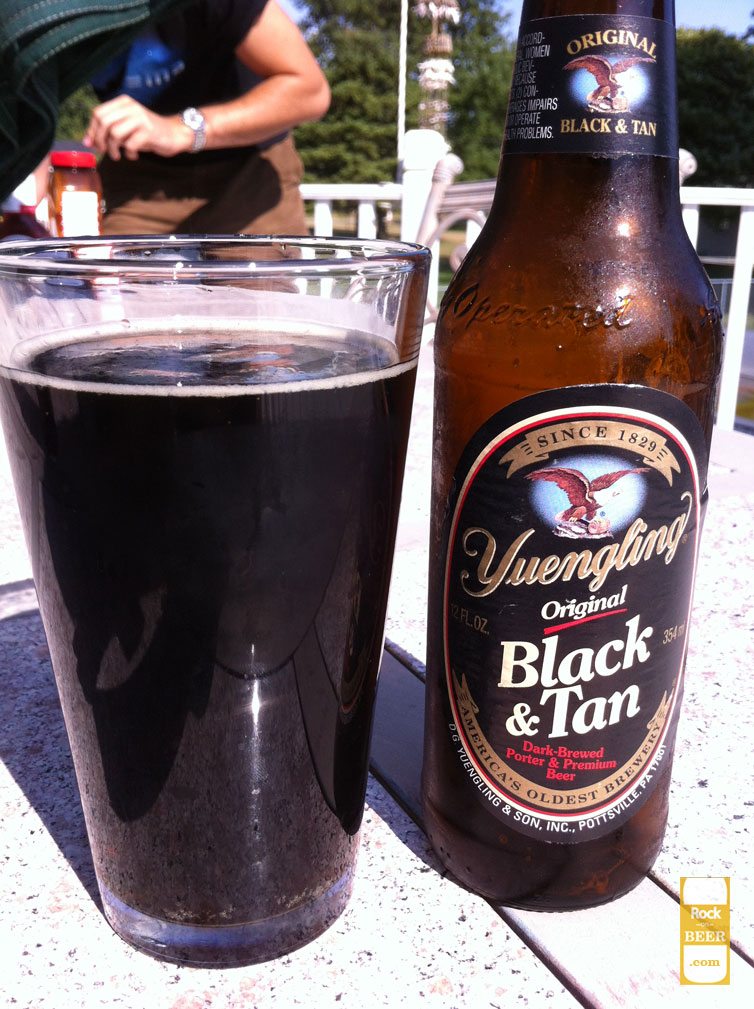 yuengling-black-and-tan.jpg