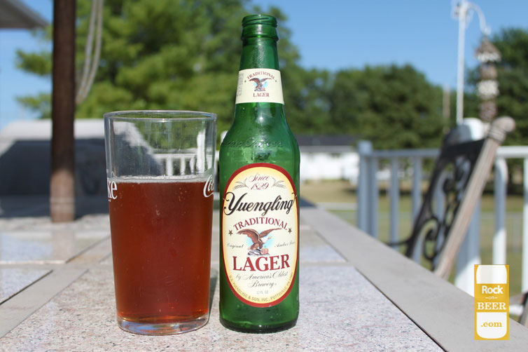 yuengling-traditional-lager.jpg