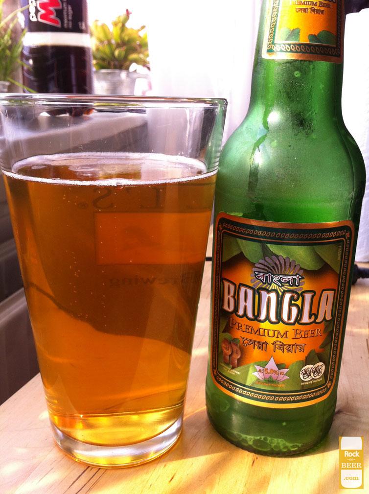 bangla-1.jpg
