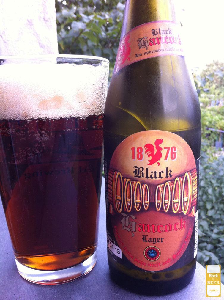 hancock-black-lager.jpg