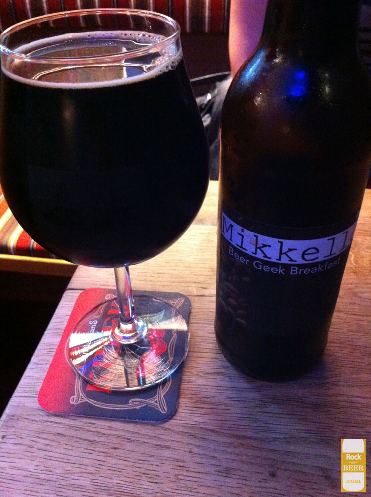 mikkeller-beer-geek-breakfast-1.jpg