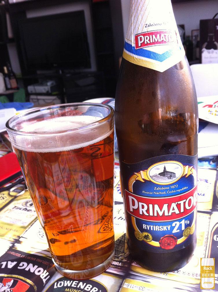 primator-rytirsky-21.jpg