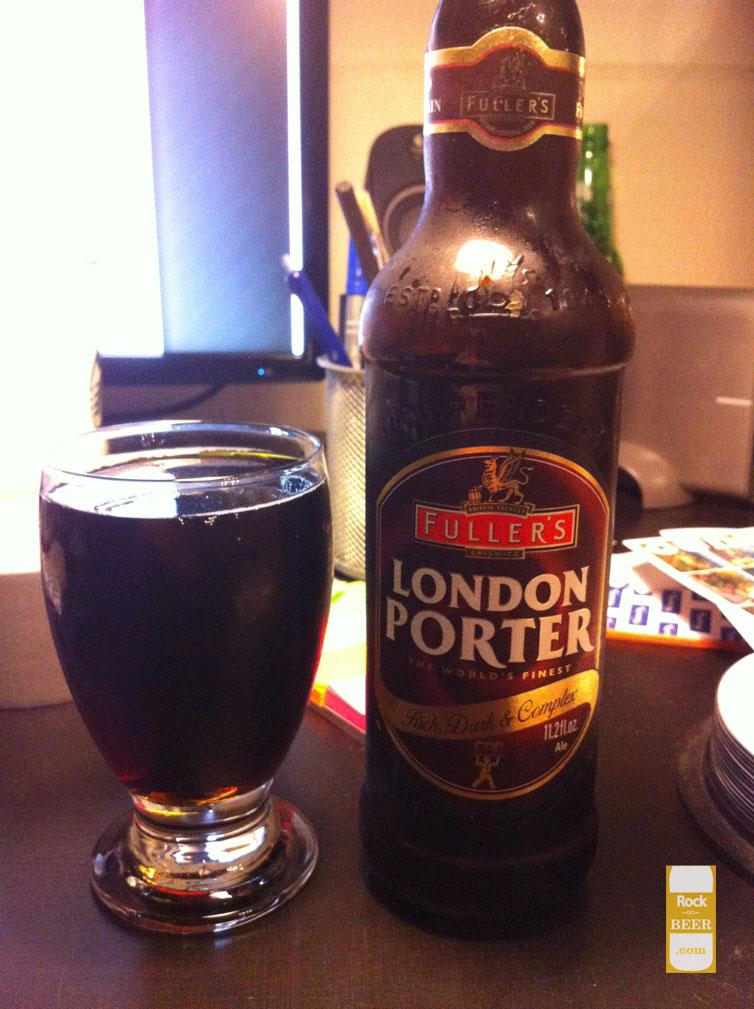 fullers-london-porter.jpg