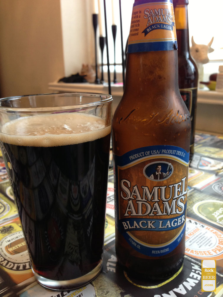 samuel-adams-black-lager.jpg