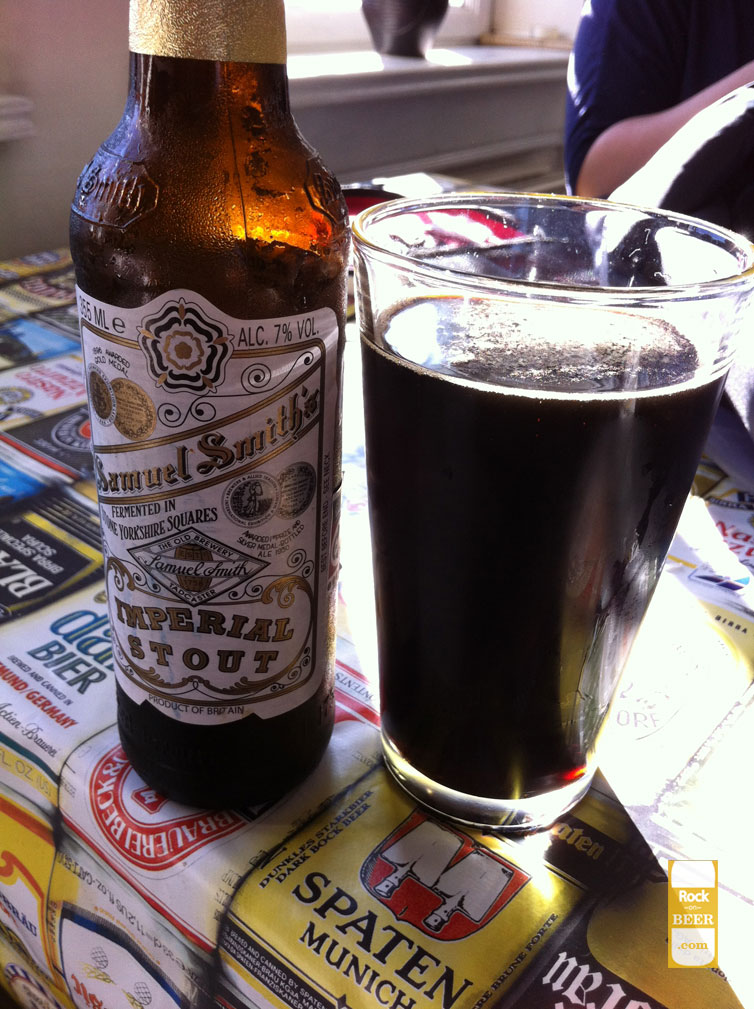 samuel-smith-imperial-stout.jpg