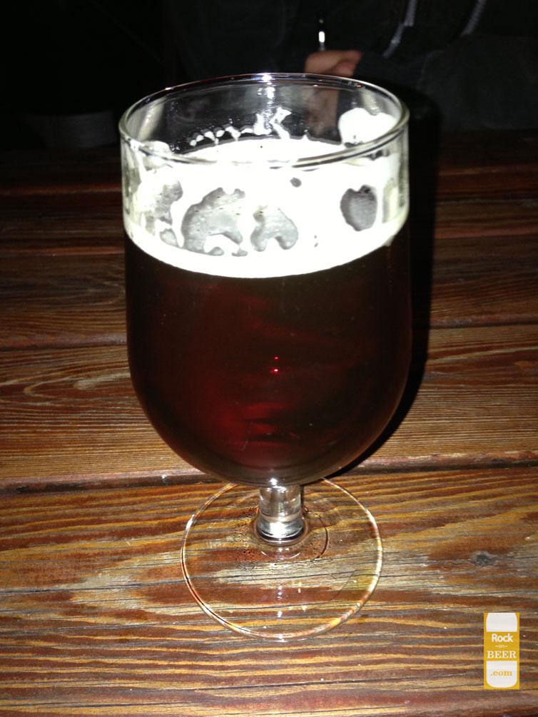 brouwerij-huyghe-delirium-noel.jpg