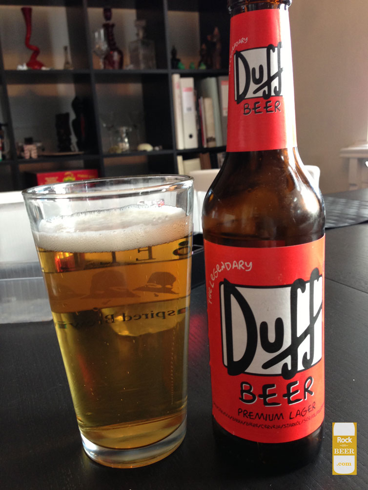 duff-beer.jpg