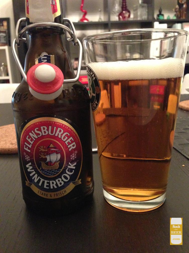 flensburger-winterbock.jpg
