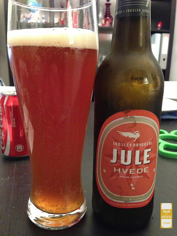 indslev-bryggeri-jule-hvede.jpg