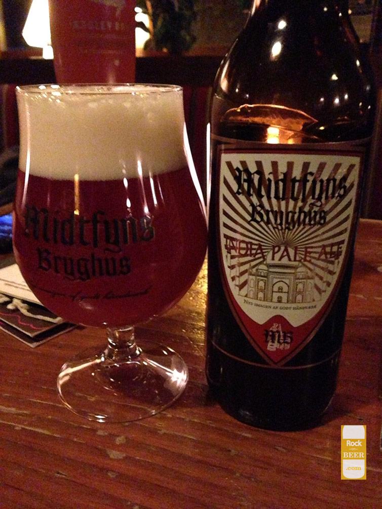 midtfyns-bryghus-india-pale-ale.jpg