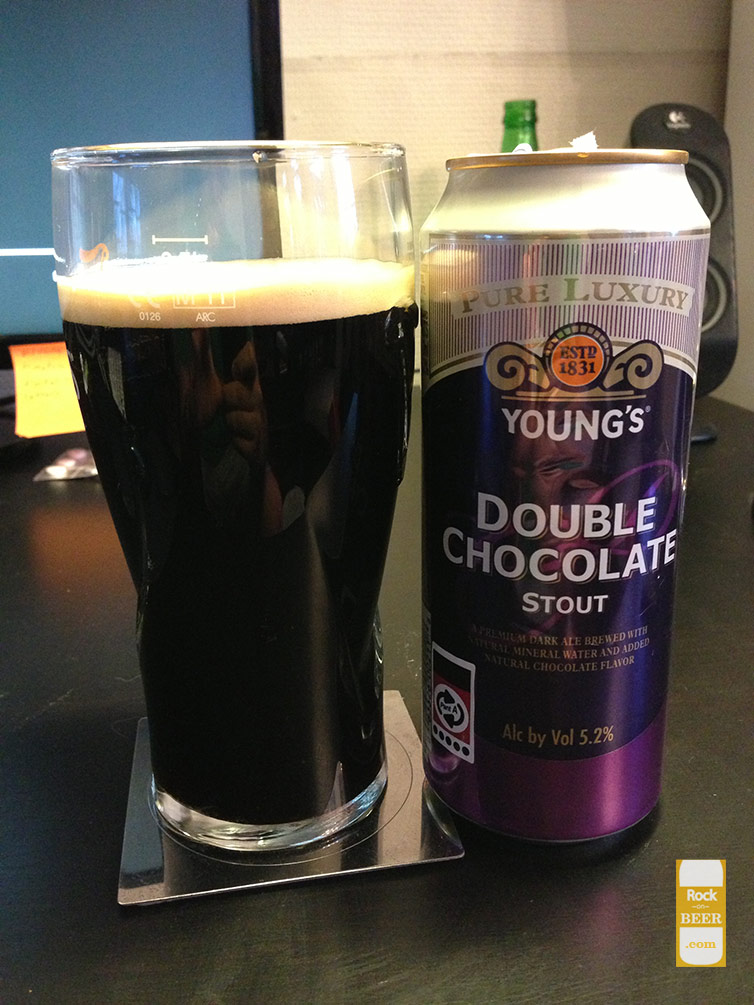 youngs-double-chocolate-stout.jpg