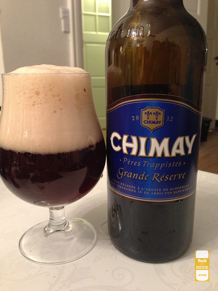chimay-grand-reserve.jpg