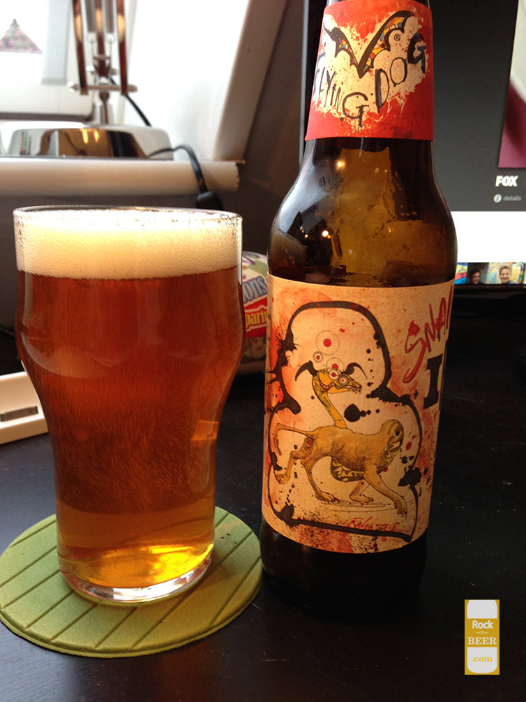 flying-dog-snake-dog-ipa.jpg