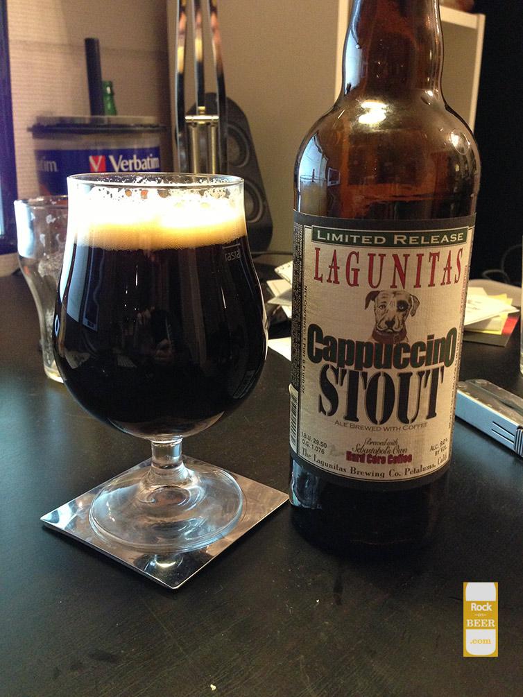 lagunitas-cappuccino-stout.jpg