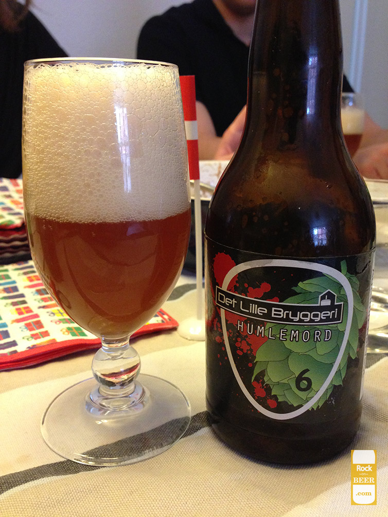 det-lille-bryggeri-humlemord-autumn-harvest.jpg
