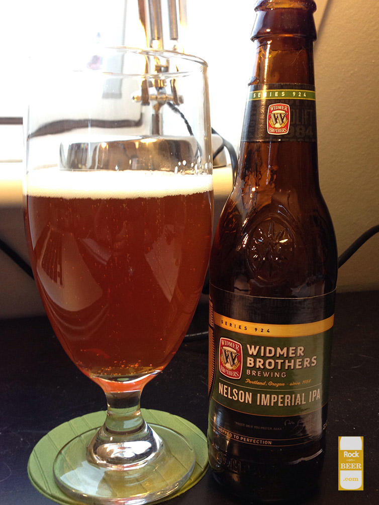 widmer-brothers-nelson-imperial-IPA.jpg