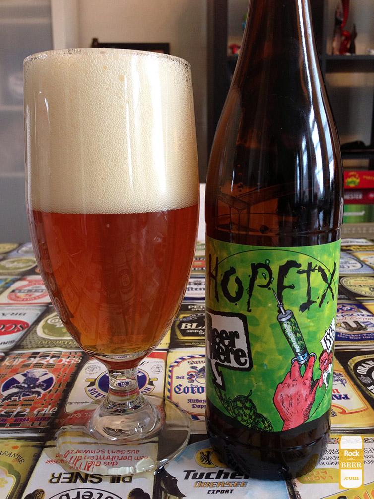beer-here-hopfix.jpg