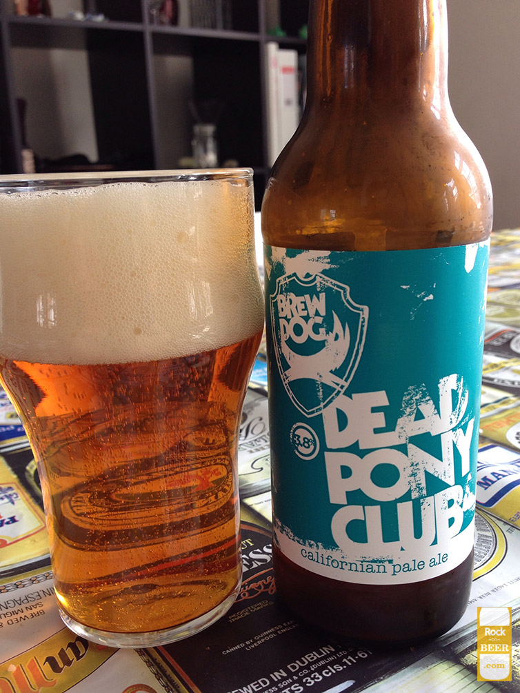 brewdog-dead-pony-club.jpg