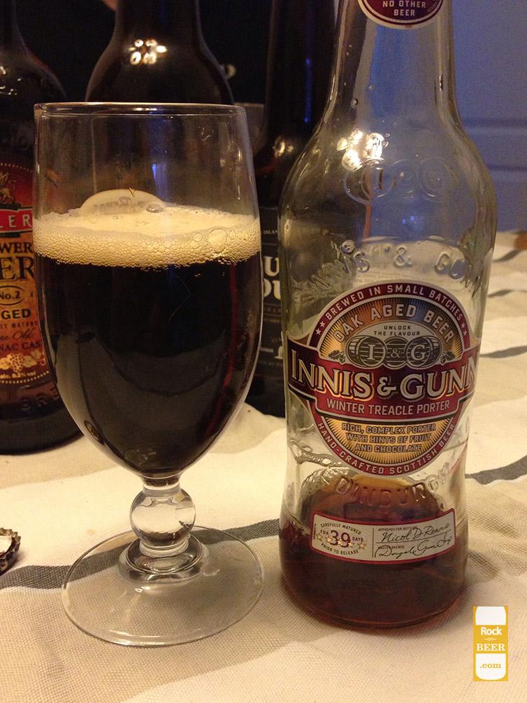 innis-gunn-winter-treacle-porter-oak-aged-beer.jpg
