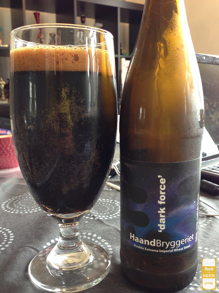 Haandbryggeriet-dark-force.jpg