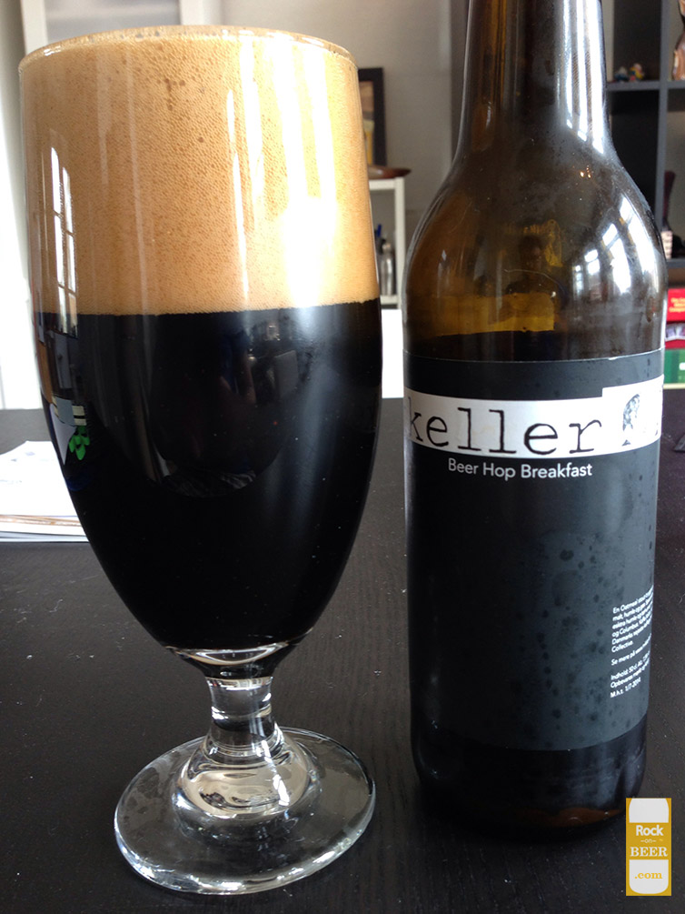 mikkeller-beer-hop-breakfast.jpg