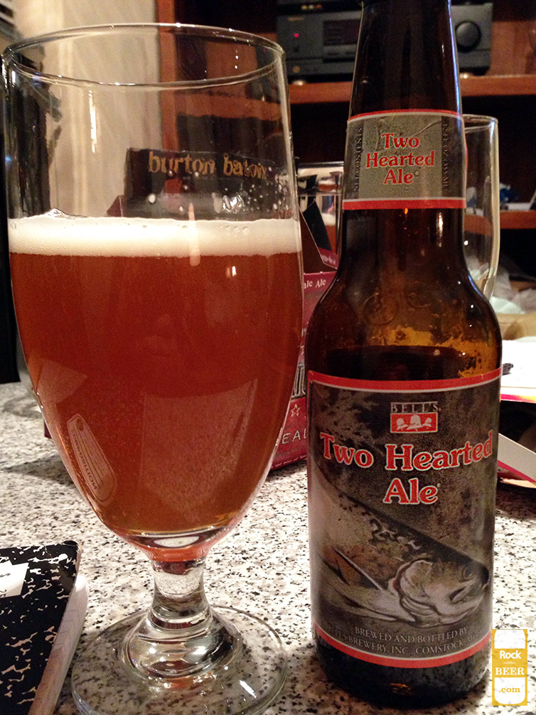 bells-two-hearted-ale.jpg